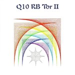 DS Q10 RB Tor II