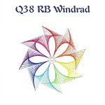 DS Q38 RB Windrad