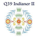 DS Q39 Indianer II