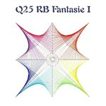 DS Q25 RB Fantasie I