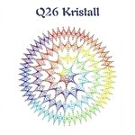 DS Q26 Kristall