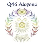 DS Q46 Alcyone