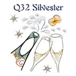 DS Q32 Silvester