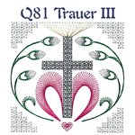DS Q81 Trauer III