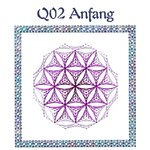DL Q02 Anfang