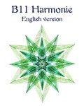 DL B11 Harmonie English version
