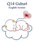 DL Q14 Geburt English version