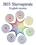 DL B03 Sternspirale English version