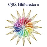 DL Q82 Blütenstern English version