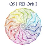 DL Q91 RB Orb I